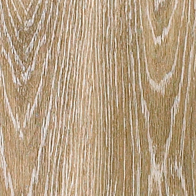 Amtico Wood 6 x 36 Natural Limed Wood