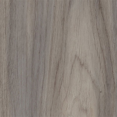 Amtico Wood 6 x 36 Pearl Wash Wood