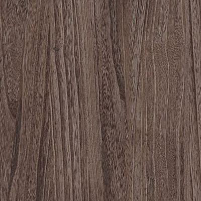 Amtico Wood 6 x 36 Quill Sable