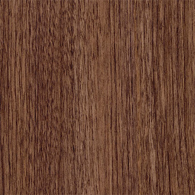 Amtico Wood 6 x 36 Regency Walnut