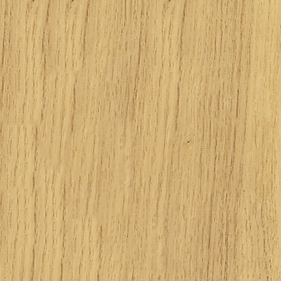 Amtico Wood 6 x 36 White Oak
