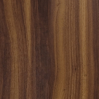 Amtico Wood 6 x 36 Wild Walnut