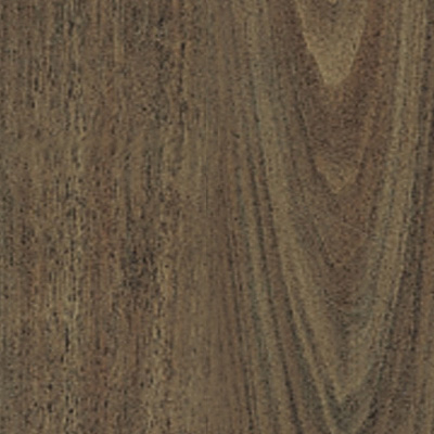 Amtico Wood 9 X 36 Classic Walnut