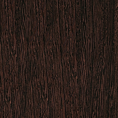 Amtico Wood 9 X 36 Wenge Wood