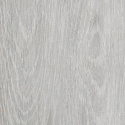 Amtico Wood 9 X 36 White Wash Wood