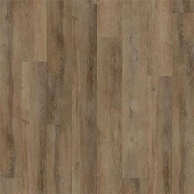 Anything Goes COREtec XL Enhanced Plank Kinsman Oak