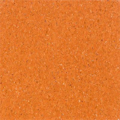 Armstrong Excelon Chromaspin Vinyl Flooring Colors