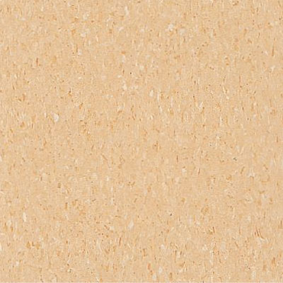 Armstrong Commercial Tile Imperial Texture Doeskin Peach