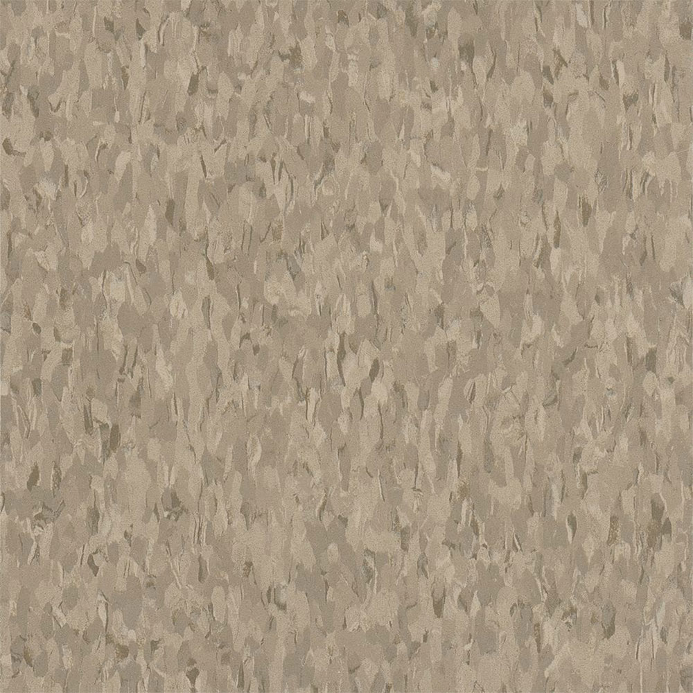 Armstrong Commercial Tile Imperial Texture Vinyl