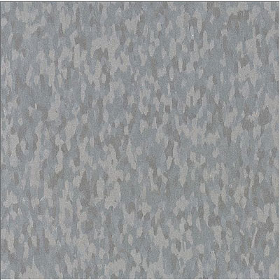 Armstrong Excelon Static Dissipative Tile Sdt Fossil Gray