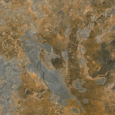 Armstrong Alterna 12 X 12 Vinyl Flooring Colors