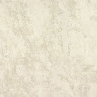 Armstrong Alterna 24 X 12 Vinyl Flooring Colors