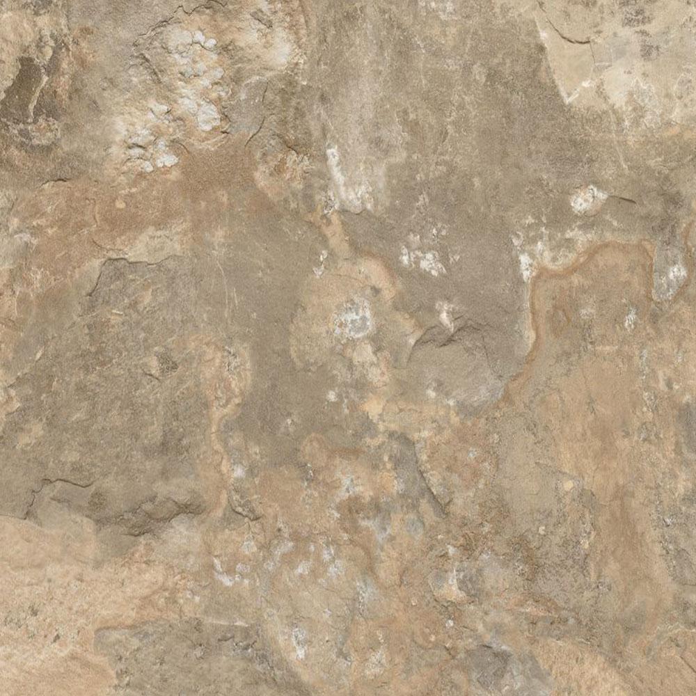 Armstrong Alterna 16 X 16 Mesa Stone Beige