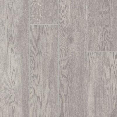Armstrong Alterna Plank Vinyl Flooring Colors