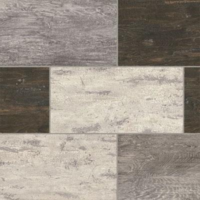 Armstrong Alterna Reserve 24 X 12 Vinyl Flooring Colors