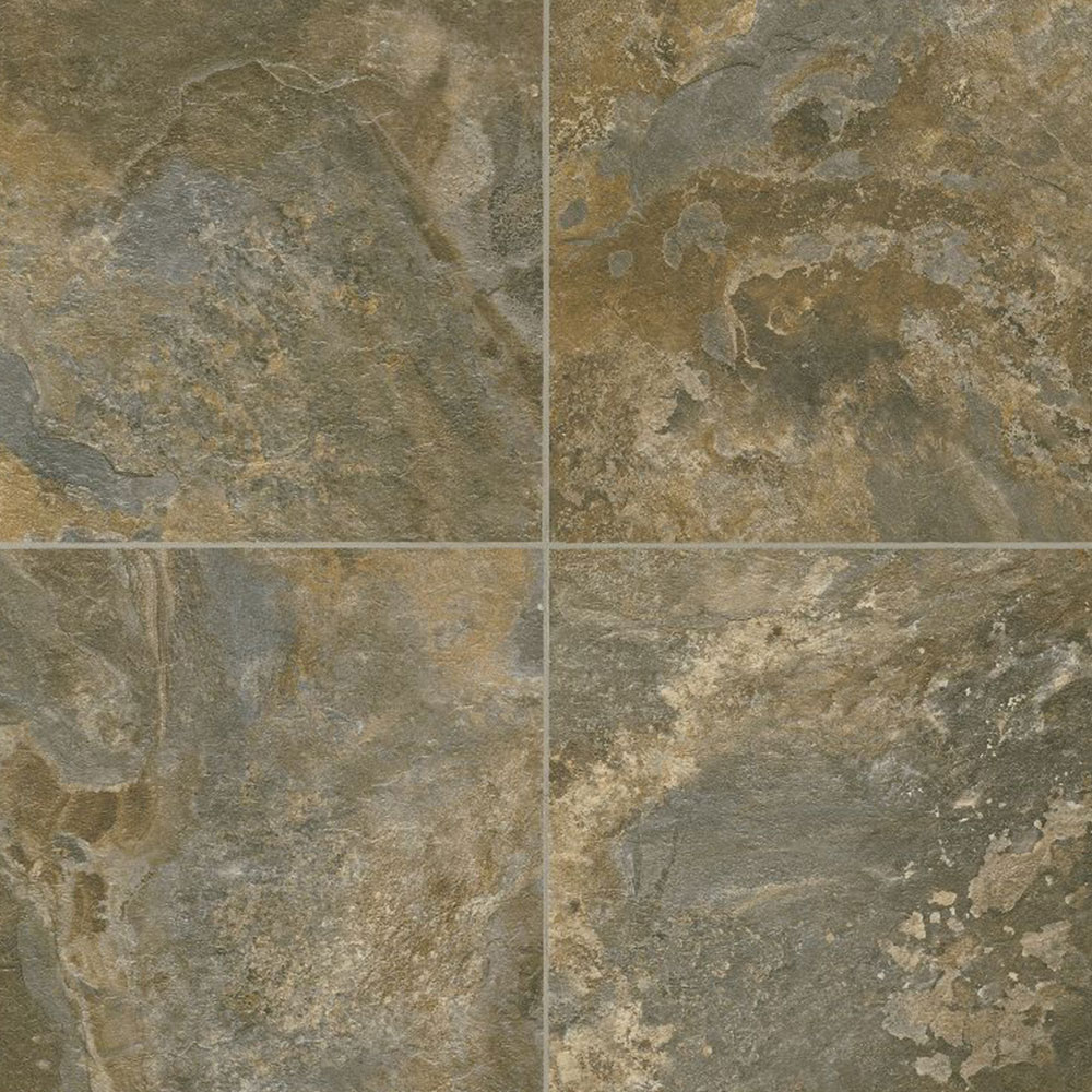 reviews mesa designs stone chocolate x engineered floors armstrong flooring alterna