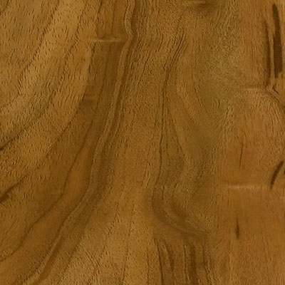 Armstrong Luxe Plank Collection Best 4 X 48 Exotic
