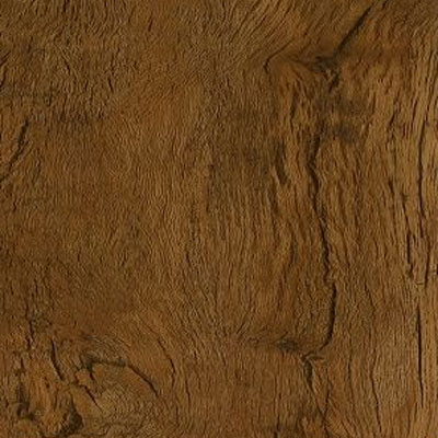 Armstrong Luxe Plank Collection Best 6 X 48 Timber Bay