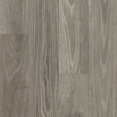 Armstrong Luxe Plank Collection Good Vinyl Flooring Colors