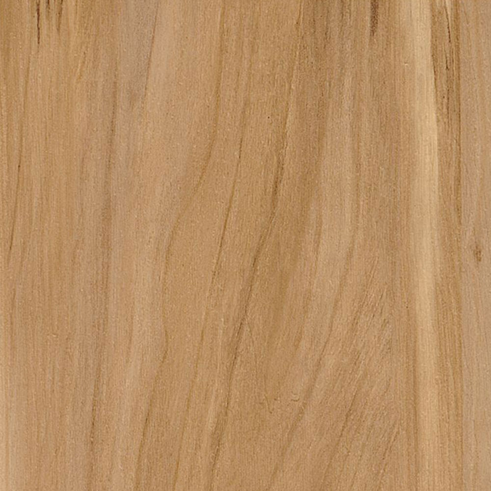 Armstrong Luxe Plank Collection Value 6 X 36 Vinyl Flooring Colors