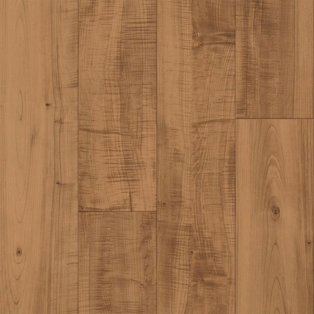 Armstrong Natural Personality 6 X 36 Honey Pine