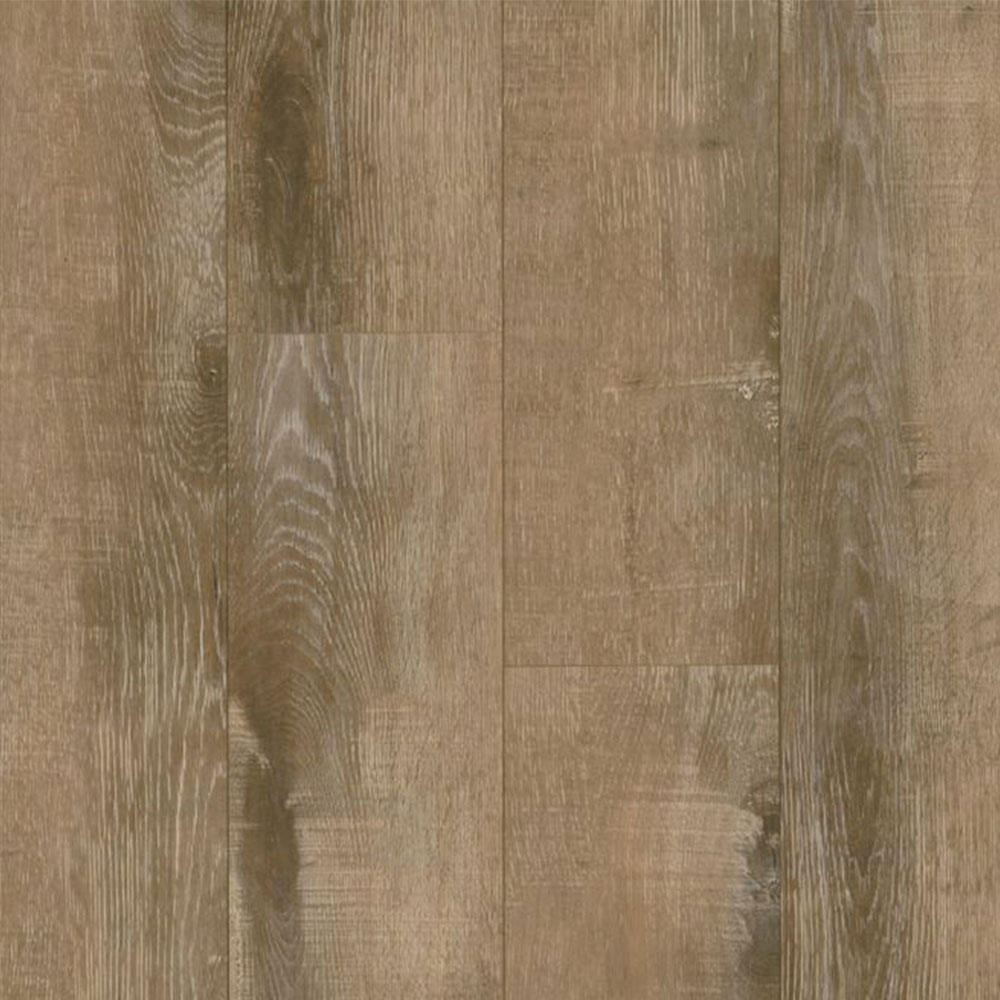 Armstrong Pryzm Rigid Core 6 6 X 47 6 Brushed Oak Brown