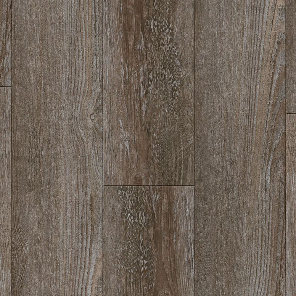 Armstrong Rigid Core Elements 7 Tamarron Timber Taupe Terrain