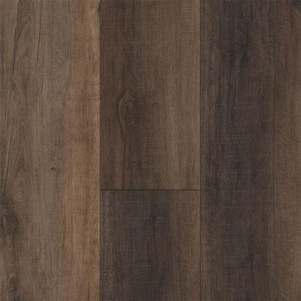 Vantage Laminate Flooring