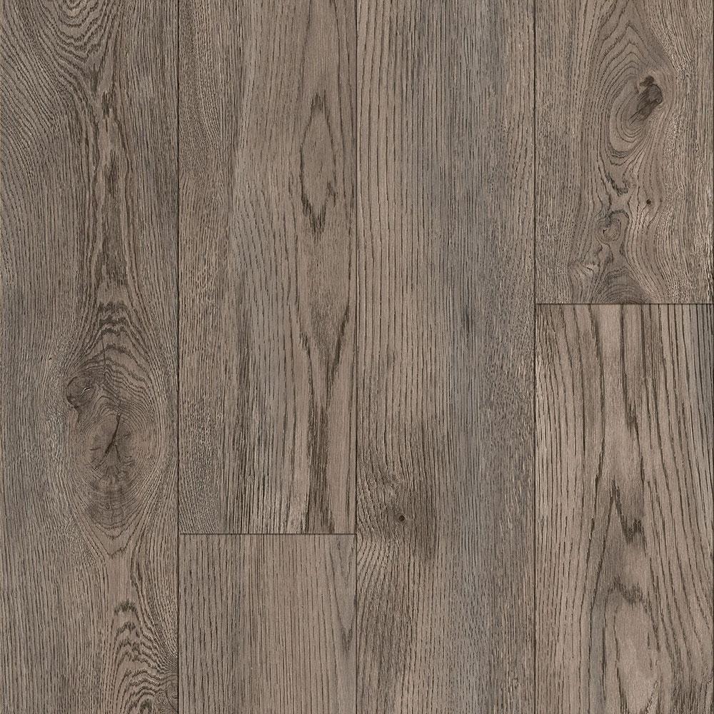 Armstrong Vivero Locking Best 6 X 48 Vinyl Flooring Colors