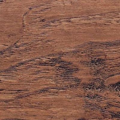 artisan mills flooring coremax vinyl flooring colors