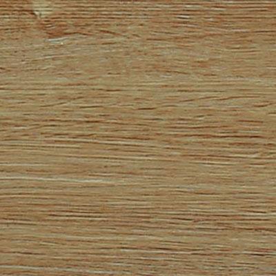 artisan mills flooring coremax light oak