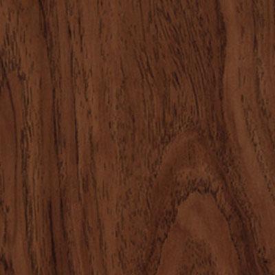Artisan Mills Flooring Lakeside Vinyl Flooring Colors