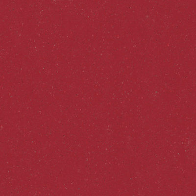 Azrock Premium Vct Solids 12 X 12 Vinyl Flooring Colors