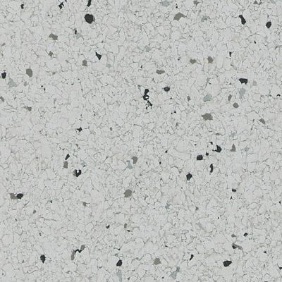 Azrock Svt Solid Vinyl Tile Cortina Grande Cooler