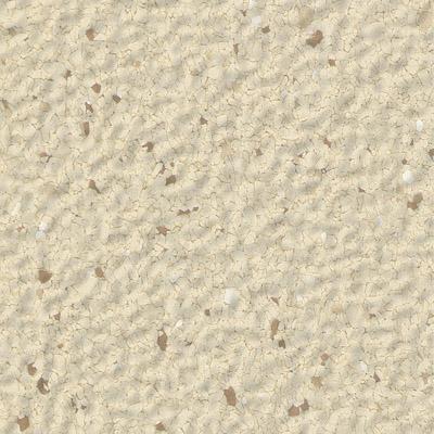 Azrock SVT Solid Vinyl Tile Cortina Grande Slip Resistant Vinyl ...