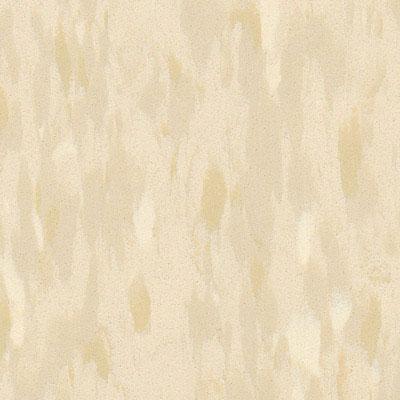 Azrock Vct Standard Premium Vinyl Composition Tile Lambs Wool