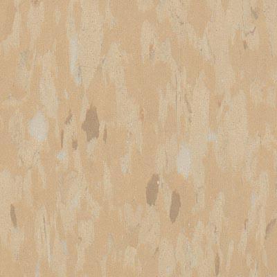 Azrock Vct Standard Premium Vinyl Composition Tile Milkshake
