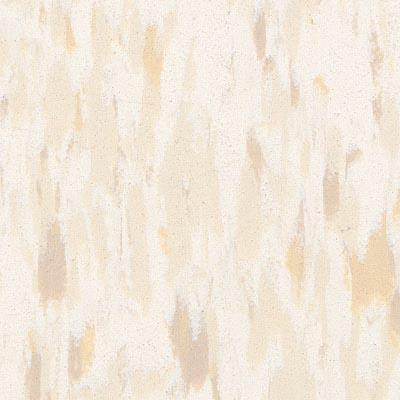 Azrock Vct Standard Premium Vinyl Composition Tile O So Beige
