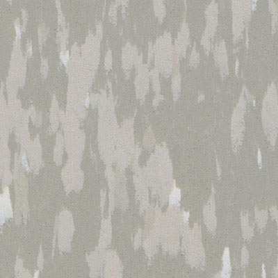 Azrock Vct Standard Premium Vinyl Composition Tile Stonebed