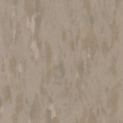Azrock Vct Standard Premium Vinyl Composition Tile Stonework