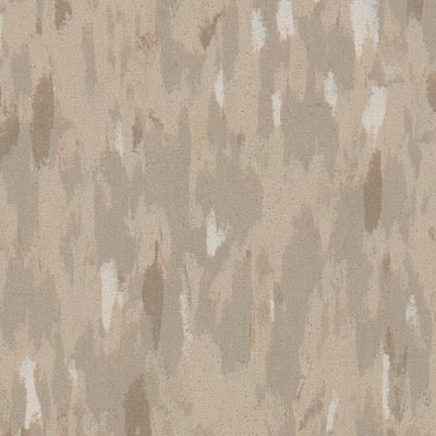 Azrock Vct Standard Premium Vinyl Composition Tile Weathered