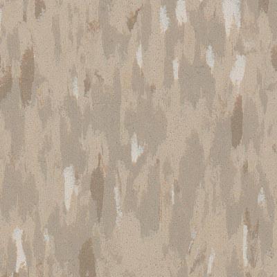 Azrock Vct Standard Premium Vinyl Composition Tile Weathered