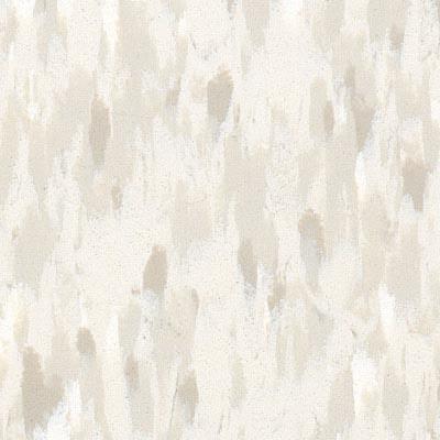Azrock Vct Standard Premium Vinyl Composition Tile Whisper