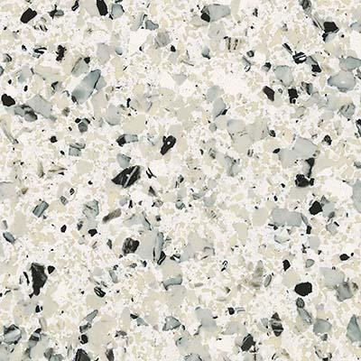 Azrock Vet Azterra Vinyl Enhanced Tile Cassel