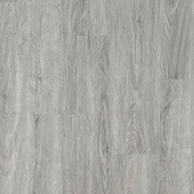 Beauflor By Berry Alloc Dreamclick Pro Evergreen Oak Pearl