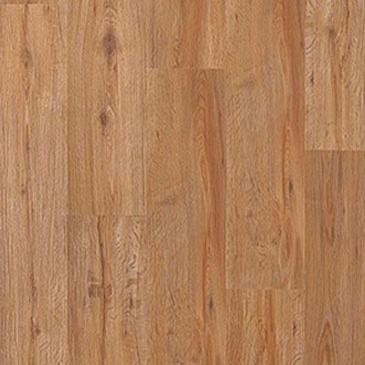 Beauflor By Berry Alloc Dreamclick Pro River Oak Natural
