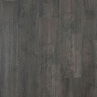beauflor by berry alloc dreamclick pro vintage oak natural. Black Bedroom Furniture Sets. Home Design Ideas