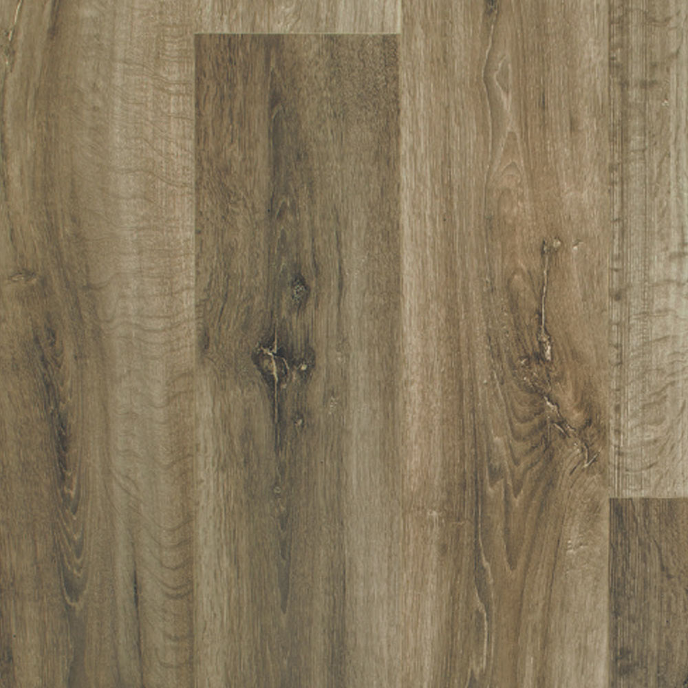 Beauflor By Berry Alloc Pure Click 55 Standard Lime Oak 974d