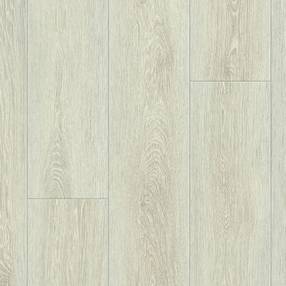 Beauflor By Berry Alloc Pure Click 55 Standard Toulon Oak 109s
