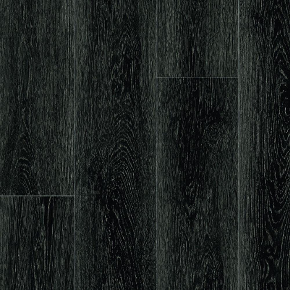 Beauflor By Berry Alloc Pure Click 55 Standard Toulon Oak 999d